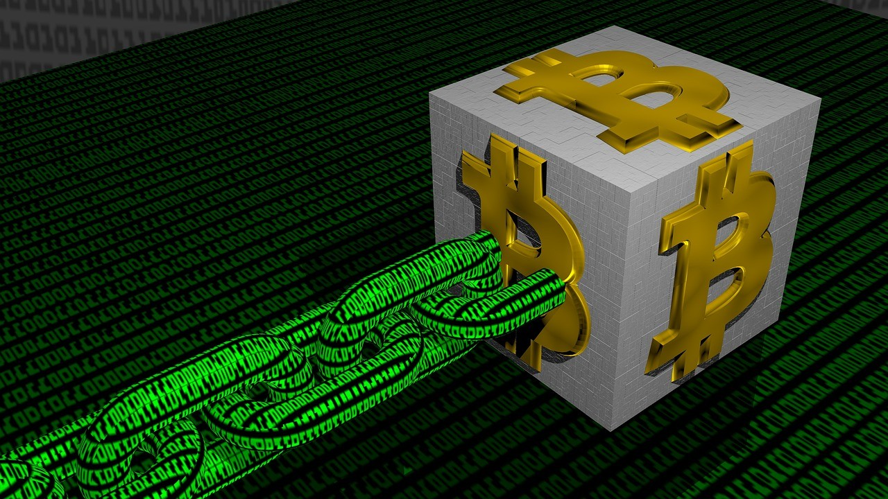 Will quantum bitcoins be free?