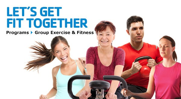 Employers need to get serious about helping employees to exercise!