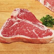 Does eating meat cause covid-19?
