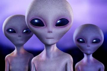 b2ap3_thumbnail_aliens-ET.jpg